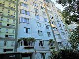 Vanzare  Apartament cu 4 camere, Ciocana, str. Milescu Spătaru, 33500 €