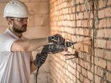 Oferim servicii de demolări în orice localitate din Moldova.