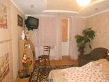 Apartament la skimb pe casa pe pamint