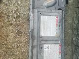 Батарея prius w30