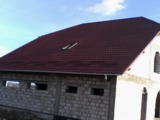 Casa de vinzare in Cojusna