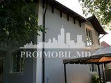 Case în chirie, Poșta Veche str. Ceucari 400€