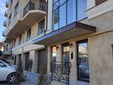 Apartament în variantă albă cu 2 camere 66 m2, sect. Buiucani str. Paris
