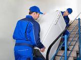Приму в дар не рабочий холодильник самовывоз бесплатно