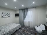 Chirie - zile, noapte, ore. Apartament modern cu un design frumos-400 lei/24 ore. Wi-Fi !!! (2pers!)