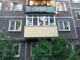 Супер цены! Окна, двери пвх,стеклопакеты,остекление балконов,лоджий.Лучшие цены на рынке ПВХ Молдовы