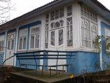 Срочно продаётся дом в с. стольничаны!!!