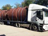 перевозка грузов в европу (германия польша венгрия бельгия румыния чехия украина россия и прибалтика