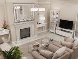 Apartament cu 2 odăi, bloc locativ din cărămidă roșie! Parcul Dendrarium! Direct de la dezvoltator