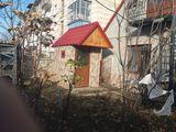 Продаётся дом в центре, евро-ремонт, срочно