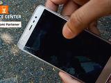 Xiaomi Redmi Note 3 Ecranul de a crapat – vino la noi imediat!