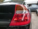 Chrysler 300m задние и передние фонари
