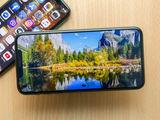 iPhone 11 Pro 64 Гб, низкая цена, гарантия и бесплатная доставка!!