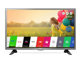 "Телевизор Smart TV  LG 32LB570V 32"" 3000 лей"