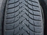 Michelin Alpin 195/60 R15