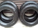 Шины Hankook Winter i Pike 195/70 R15C LT