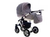 Adamex barletta колеса новые после 1 ребенка в идеале молный комплект к ней