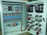 КИПиА, электронщик, ремонтируем оборудование - станки, автоматику, элементы автоматики и пр..
