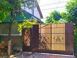 Два дома по цене одного (Ботаника - не Агентство)