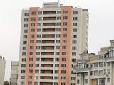 Vanzare, Centru, Albisoara, 3 odai, 100 mp, 53000 €