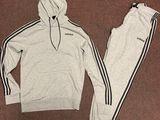 Costum sportiv Adidas // Спортивный костюм Adidas. Marimea S-M !!! 100% original