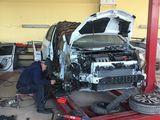 Покраска авто любые рихтовка сварка полный ремонт кузова