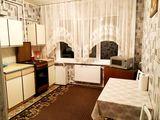 Apartament cu 1 cameră, încălzire autonomă, etajul 2 din 9, bucătăria mare