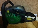Бензопила Craft-tec CT-5000  Original!!!