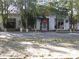 Центр, Вадулуй Водэ , лицевое хорошее место,  помещение  под  магазин, ресторан, офис 56000 Евро