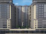 """Продаётся просторная 1 комнатная квартира площадь 60 кв-м,новстрой, возможна ипотека! ЖК """"Парк Хаус"""""""