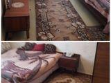 3 комнатная Штефан Водэ