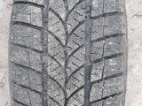 Зимняя резина на дисках 195/65 r15- Cauciucurile sunt in stare buna pentru detalii sunati 068874639