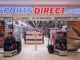 Sportsdirect la cel mai avantajos pret,in doar 7-10 zile