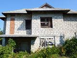 Lot pentru constructii in Codru