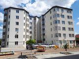 Ciocana,vânzare apartament cu 1 camera + living, etaj 3/5, casa de elită.