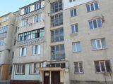 Apartament de vânzare în Chișinău, com. Bubuieci, str. Ștefan cel Mare