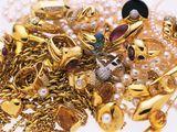 Cumpar aur 585; aur 785;!!! 24/24