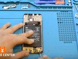 Xiaomi Mi Max 2 Nu se încarcă smartphone-ul. Înlocuiți conectorul!