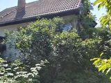 Бостанча Заед от Замка Стати  2этажный дом,Большая перспектива