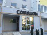 COMALION ofera ap. la 500 euro m2! Zona de parc, Valea Morilor...