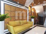 M2-Apartament cu 2 camere, 72 mp, bloc cu doar 18 apartamente ! Centru ! 44800 euro