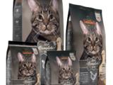 """на развес от 1 кг - """" Leonardo  - Adult  32 / 16 """" , корм для кошек c доставкой по Кишиневу"""