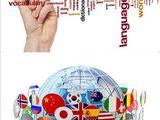 Toate tipuri de traduceri autorizate,rapide,caitative !