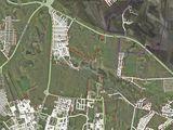 160 соток земли под строительство в Ставченах!!!