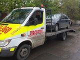 Эвакуатор Chisinau Orhei Soroca Balti evacuator rapid non stop! Preturi accesibile tractari auto
