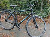 Bicicleta noua pentru barbati