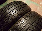 185 / 65 / R 15 - Michelin