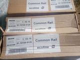Продам форсунки common rail