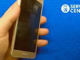 Samsung Galaxy A5 2015 (SM-A500F/DS) Daca sticla ai stricat , ai venit si ai schimbat!
