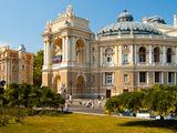 Weekend la Odessa - 29€